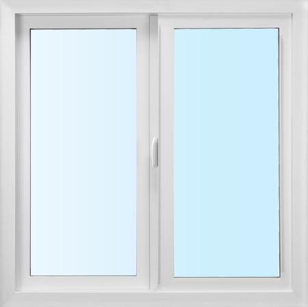 Cascade Cascade Windows Bay Area Window Pros 174