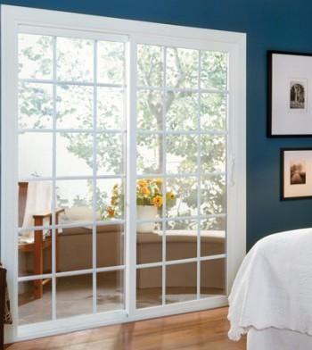 Alside Products Windows Patio Doors Sliding Patio Doors Sliding
