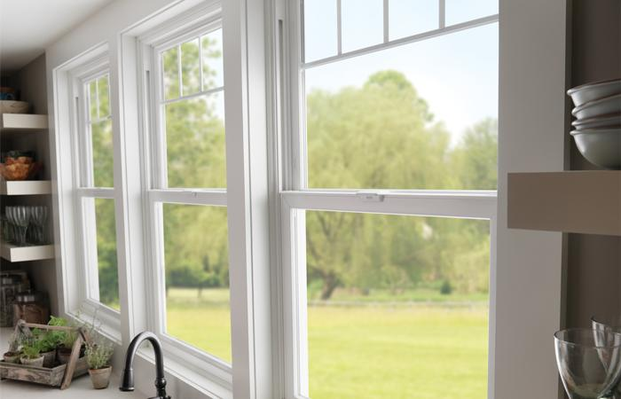 Frequently Asked Questions Bay Area Window Pros