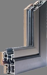 fiberglass-doors