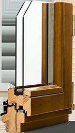 wood-doors