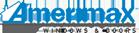 amerimax-logo