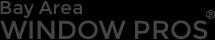 bayareawindowpros-logo