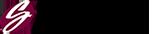 simonton-logo